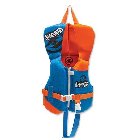 Hyperlite Indy Life Vest (Toddler Boys') -