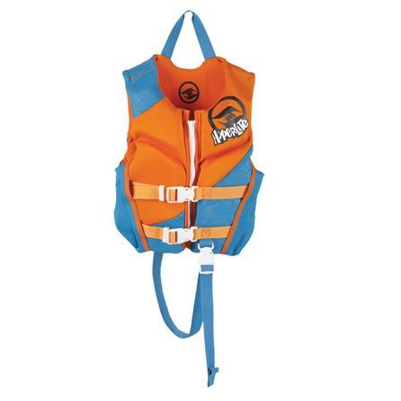 Hyperlite Indy Life Vest (Boys') -