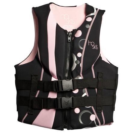 Hyperlite Pursuit CGA Life Vest (Women's) -