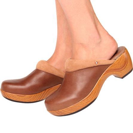 Juil Holland Shoe (Women's) -