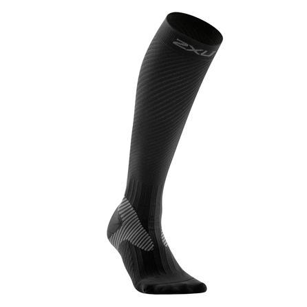2XU Elite Compression Running Sock (Women's) -