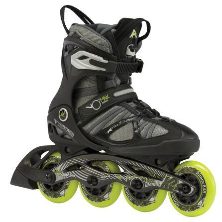 K2 VO2 Max 90 Inline Skates (Men's) -