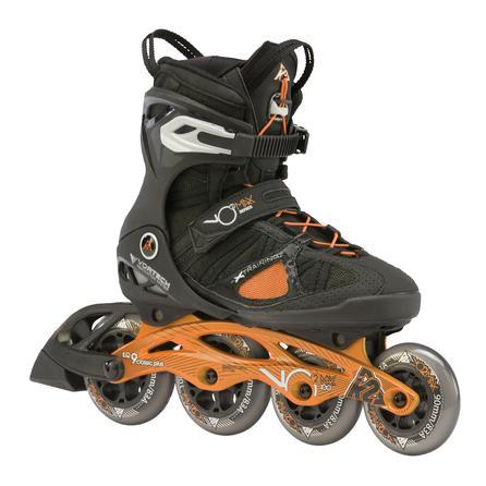 K2 VO2 Max 100 Inline Skates (Men's) -