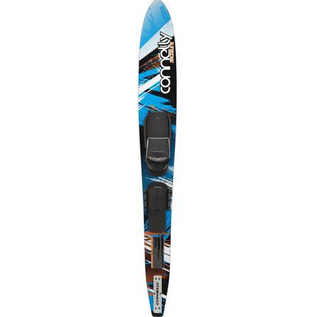 Connelly 67 Shortline Slalom Waterski (Men's) -