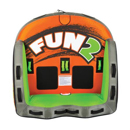 Connelly Fun 2 Tube -
