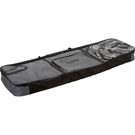 CWB Team Padded Wakeboard Bag -