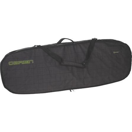 O'Brien Padded Wakeboard Case -