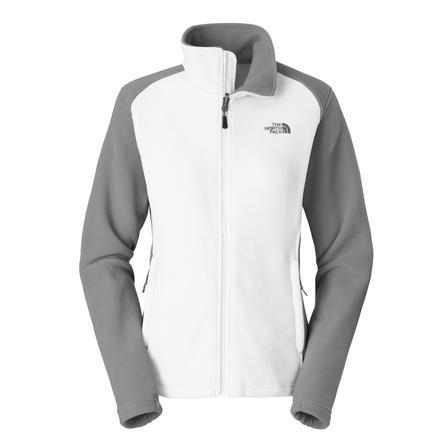 The North Face RDT 300 Fleece Jacket (Women's) -