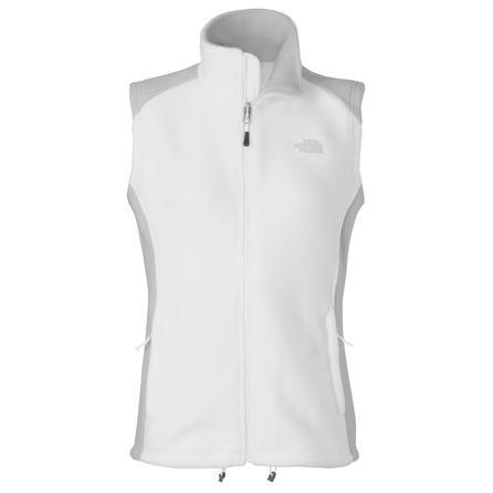The North Face RDT 300 Vest (Women's) -