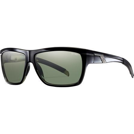 Smith Mastermind Sunglasses -