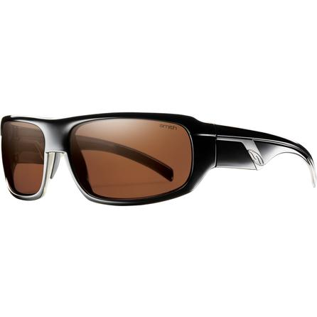 Smith Tactic Sunglasses -