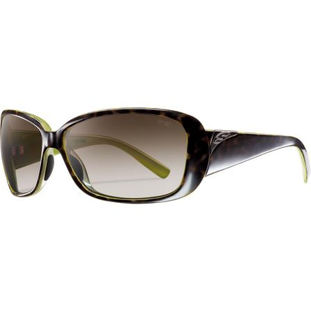 Smith Shorewood Sunglasses (Women's) -