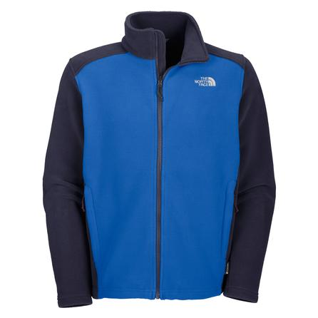 The North Face RDT 300 Fleece Jacket (Men's) -
