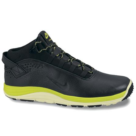 Nike Lunarridge OMS Shoe (Men's) -