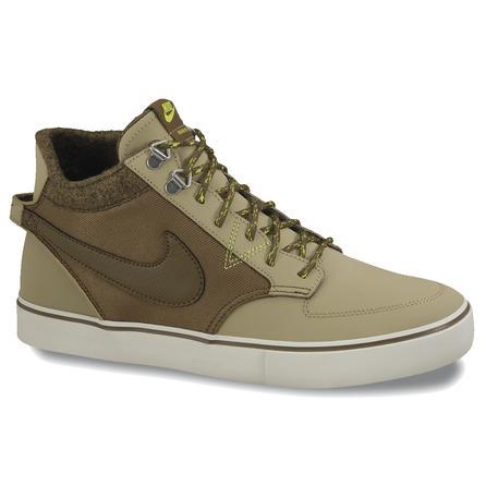 Nike Braata Mid Winter Shoe (Men's) -