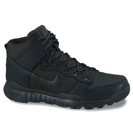 Nike Dunk High OMS Boots (Men's) -