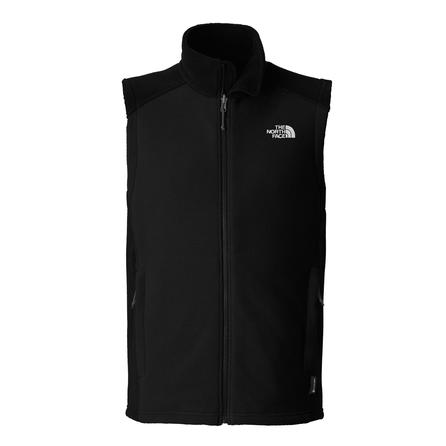 The North Face RDT 300 Fleece Vest (Men's) -