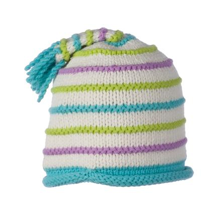 OBERMEYER T GRACIE HAT -