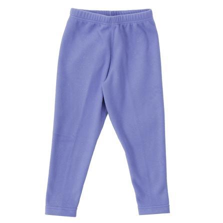 Obermeyer Fancy Pants II Fleece Pants (Toddler Girls') -