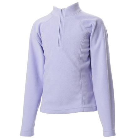 Obermeyer Twinkle Top II Fleece Top (Toddler Girls') -