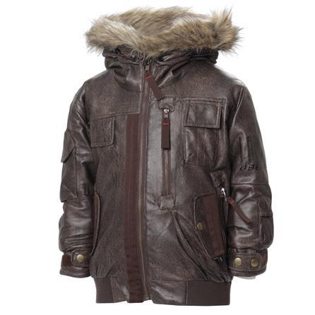 Obermeyer Brody Ski Jacket (Toddler Boys') -