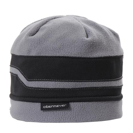 Obermeyer Berm Fleece Beanie (Toddler Boys') -