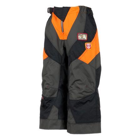 Obermeyer Freestyle Ski Pant (Toddler Boys') -