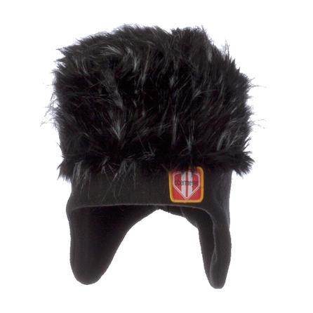 Obermeyer Fur Top Hat (Toddler Boys') -