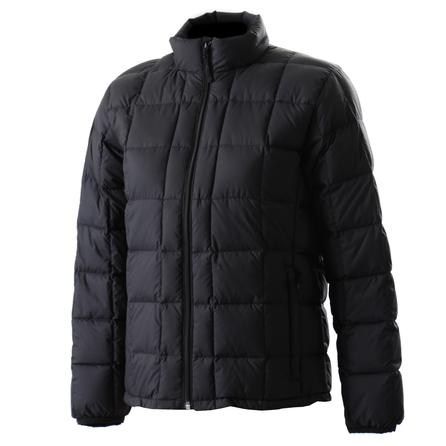 Obermeyer Sunlight Down Sweater (Boys') -