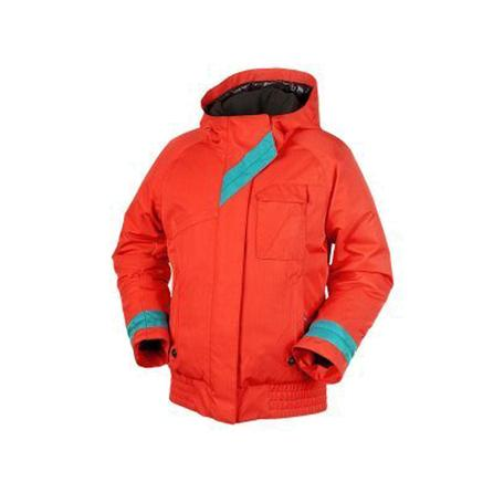 Obermeyer Alice Ski Jacket (Girls') -
