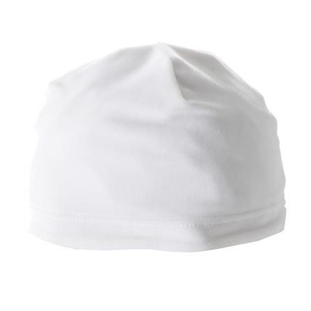 OBERMEYER Y VELVET REV HAT -
