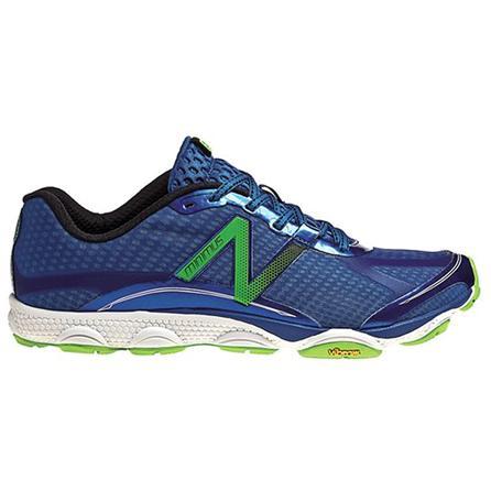 New Balance Minimus 1010 Barefoot Running Shoe (Men's) -