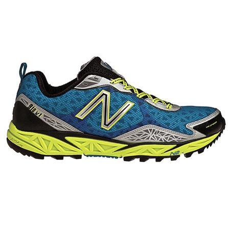 New Balance 910 Trail Running Shoe (Men's) -