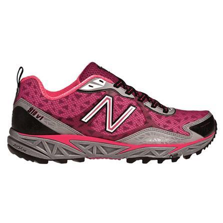 New Balance 910 Trail Running Shoe (Women's) -