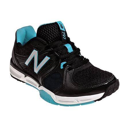 New Balance 797 V2 Cross-Train Shoe (Women's) -
