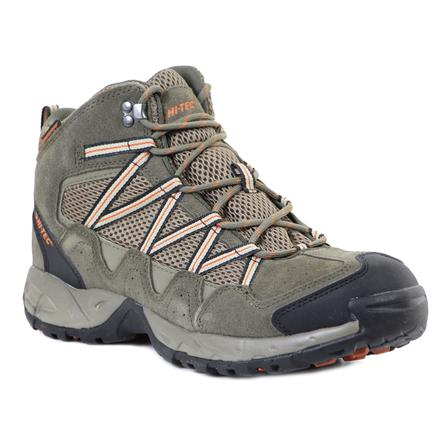 Hi-Tec Grenada Mid Hiking Boot (Men's) -