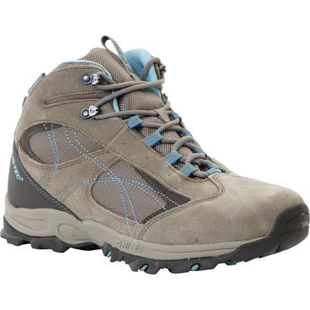 Hi-Tec Ohio Hiking Boot (Women's) -