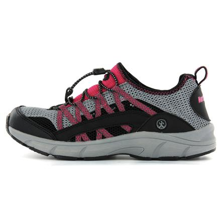 Northside Raging River Water Shoes (Women's) -