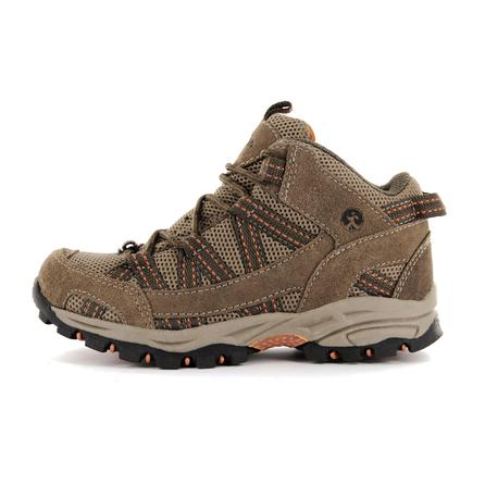 Northside Scout Hiking Shoes (Youth Boys') -
