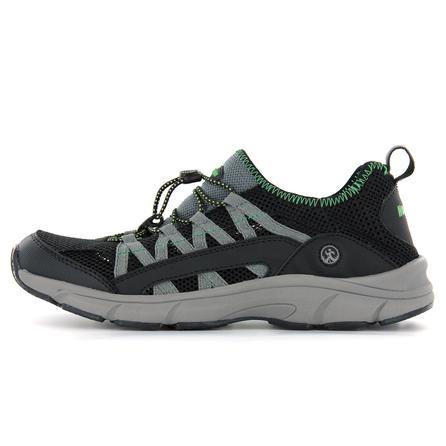 Northside Raging River Water Shoes (Men's) -