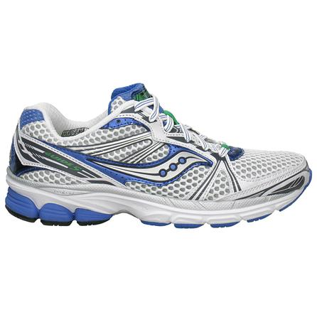 Saucony Guide 5 Running Shoe (Women's) -