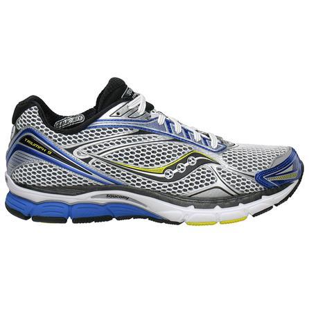 Saucony Triumph 9 Running Shoe (Men's) -