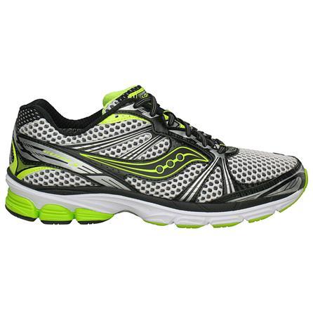 Saucony Guide 5 Running Shoe (Men's) -