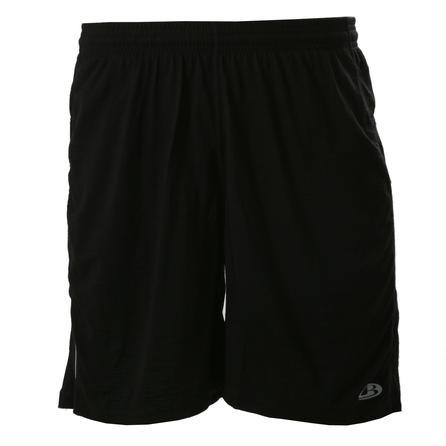 Icebreaker Tracer Shorts (Men's) -