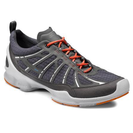 Ecco Biom Train Running Shoe (Men's) -