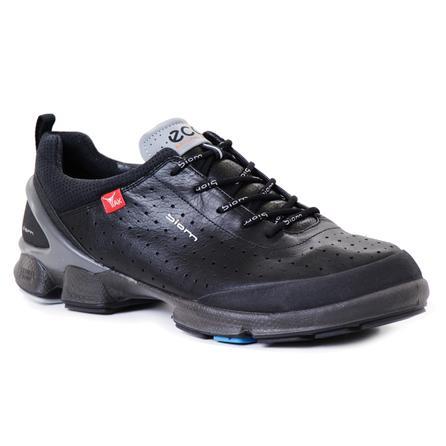 ECCO Biom Walk 1.1 Shoe (Men's) -