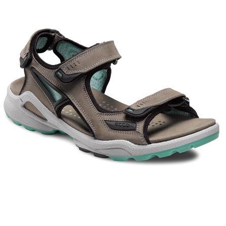 Ecco Biom Chiappo Sandals (Women's) -