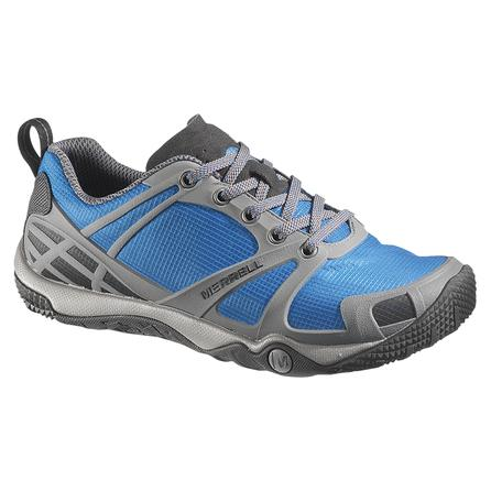Merrell Proterra Sport Hiking Shoe (Men's) -