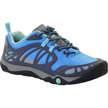 Merrell Proterra Vim Sport Hiking Shoe (Women's) -