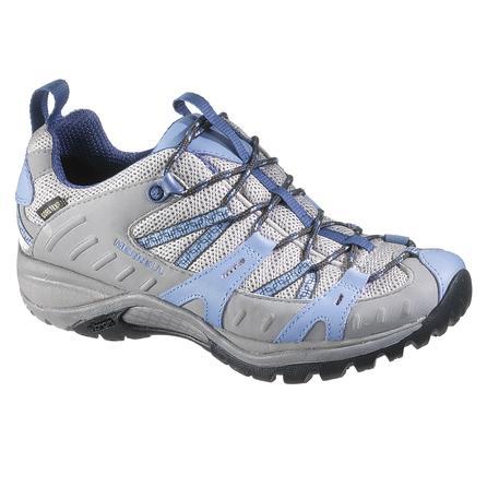 Merrell Siren Sport 2 Waterproof Shoe (Women's) -